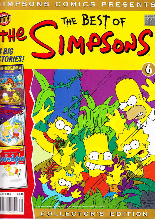 The Best of The Simpsons 6.jpg