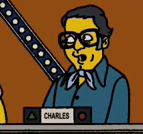 Charles Nelson Reilly.png