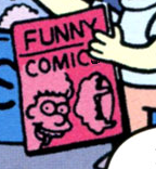 Funny Comics.png