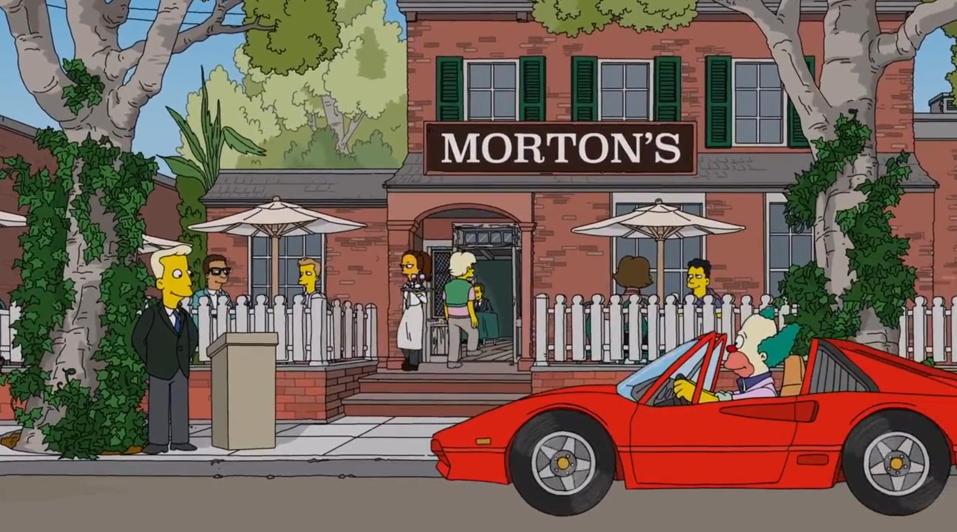 Morton's.png