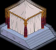 Pharaoh Tent.png
