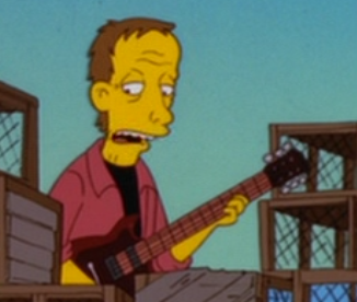 Robby Krieger.png
