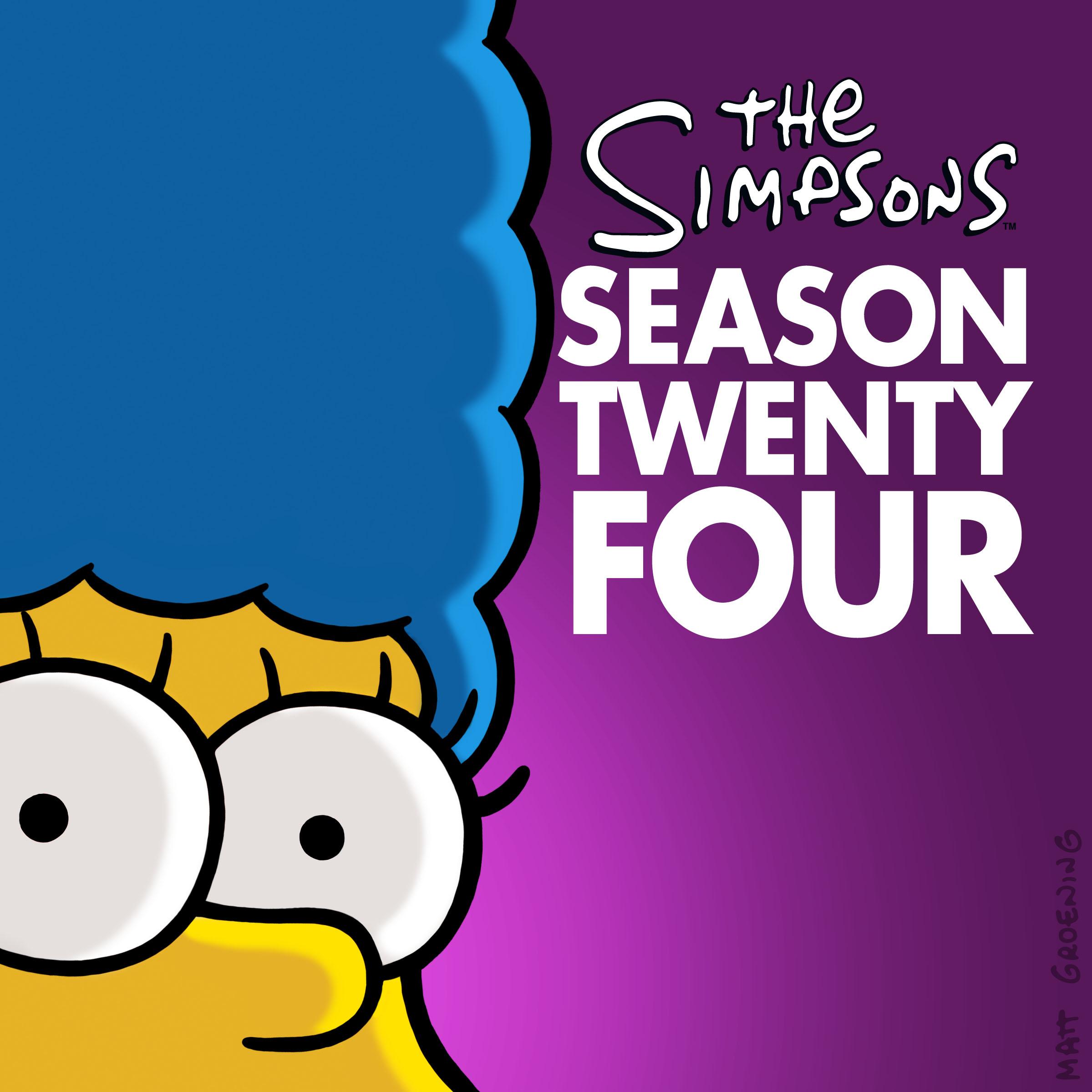 Season 24 iTunes logo.jpg