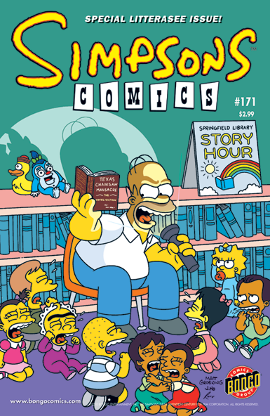 Simpsons Comics 171.png