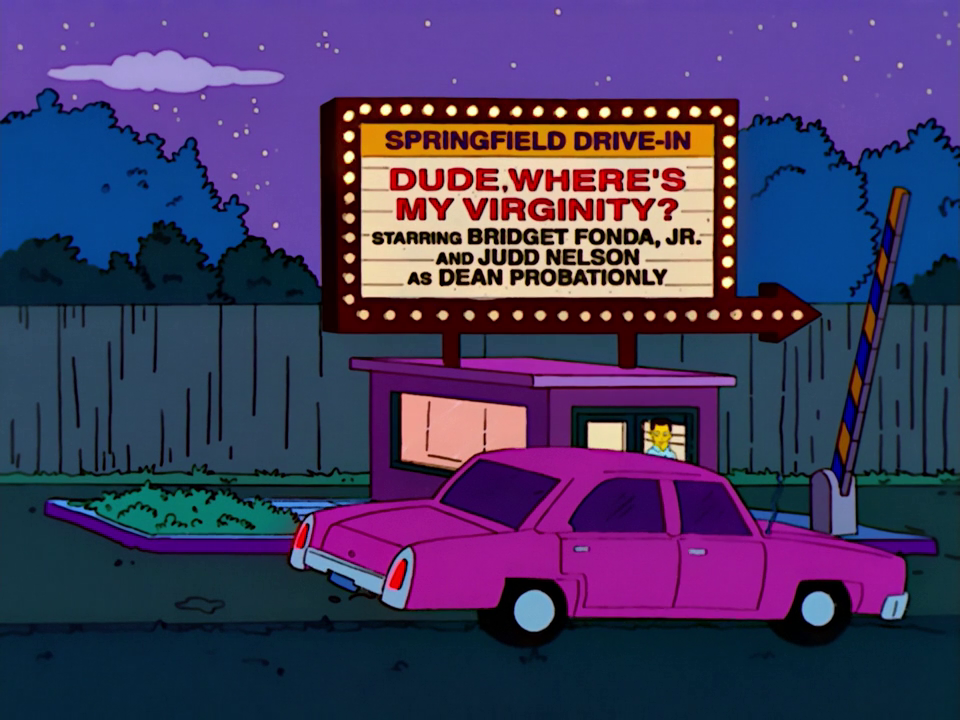 Springfield drive-in.png