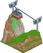 TSTO Sugarloaf Mountain.png