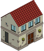 Terraced House (2).png