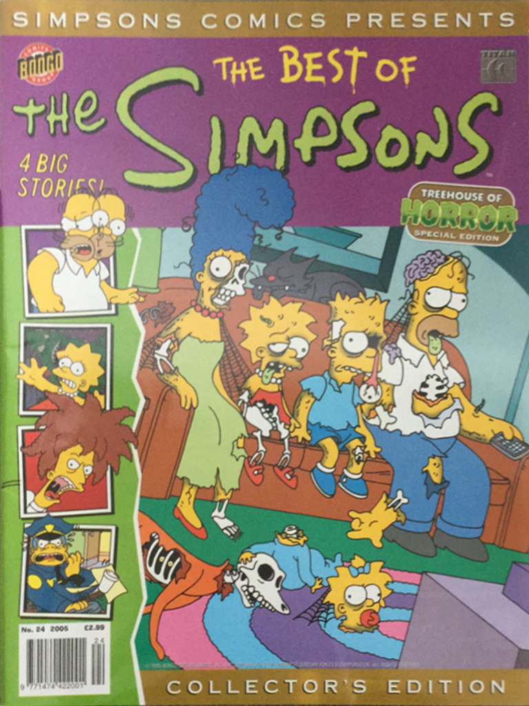 The Best of The Simpsons 24.jpg