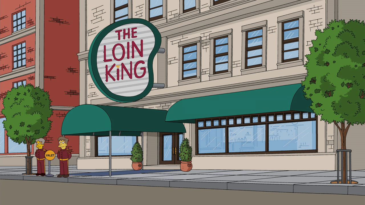 The Loin King.png