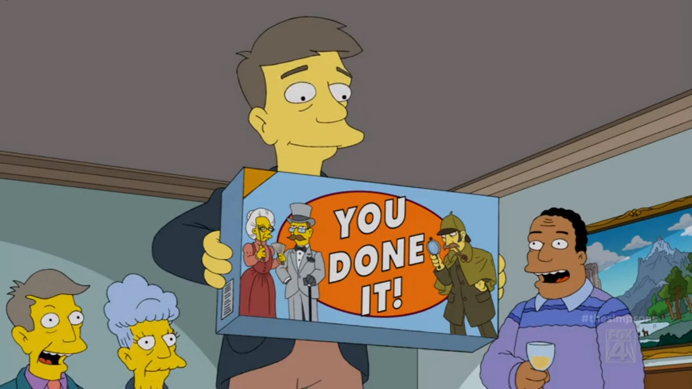 You Done It!.png