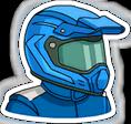 Blue Racer.png