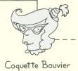 Coquette Leau.png