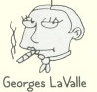 Georges LaValle.png