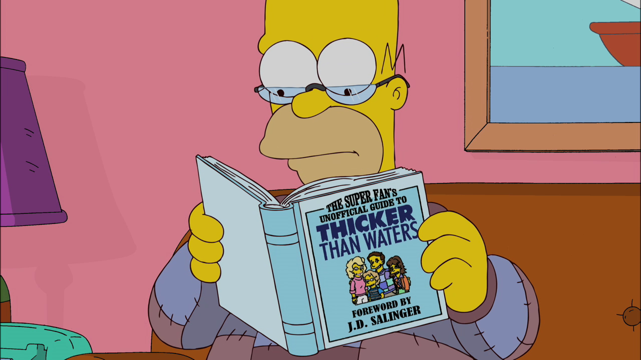 Homer the Father.png