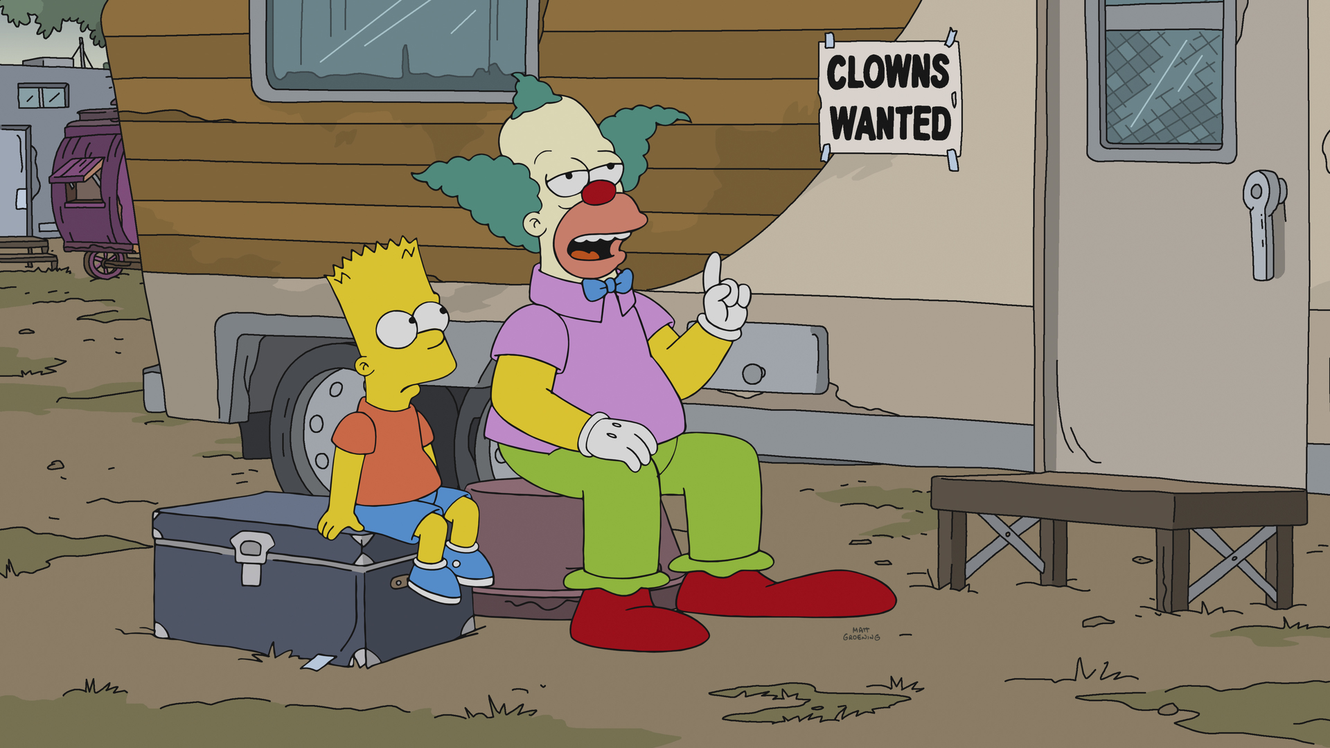 Krusty the Clown promo 3.png