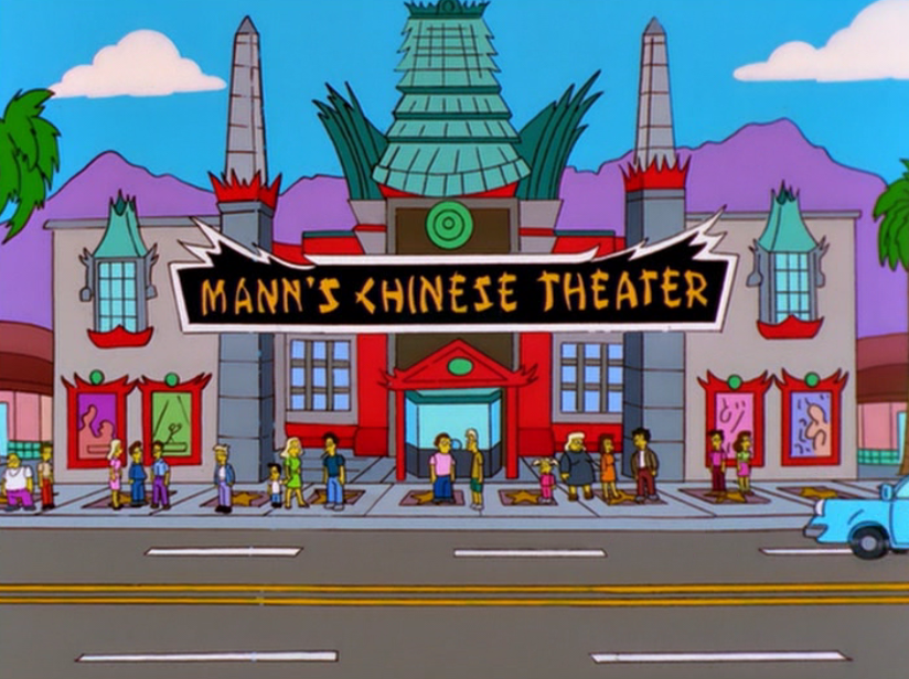 Mann's Chinese Theater.png