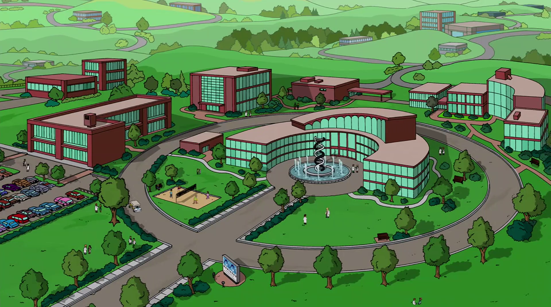 Monsarno Research Campus.png