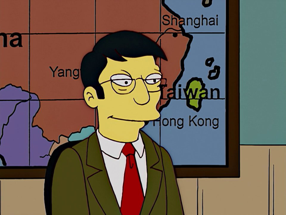 Mr. Zhao.png