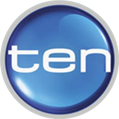 Network Ten.png