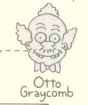 Otto Graycomb.png
