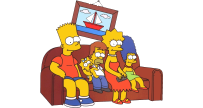 Simpsonspedia logo.png