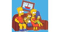 Simpsonspedia logo.png