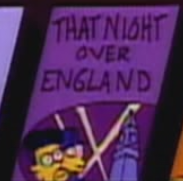 That Night Over England.png