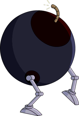 File:Animatronic Bomb.png