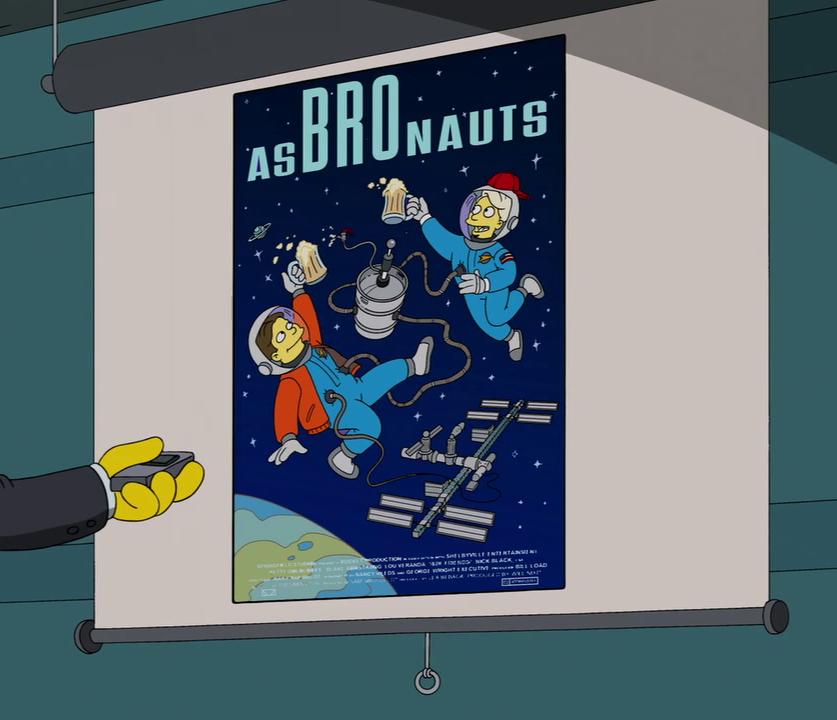 AsBROnauts.png