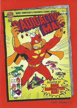 B2 Radioactive Man (Skybox 1994) front.jpg