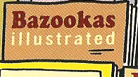 Bazookas Illustrated.png