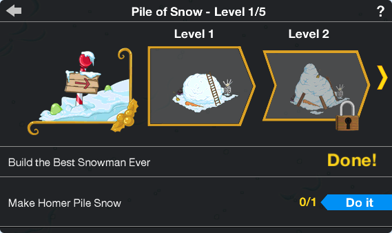 Best Snowman Ever Upgrade.png