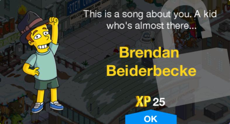 Brendan Beiderbecke Unlock.png