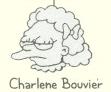Charlene Bouvier.png