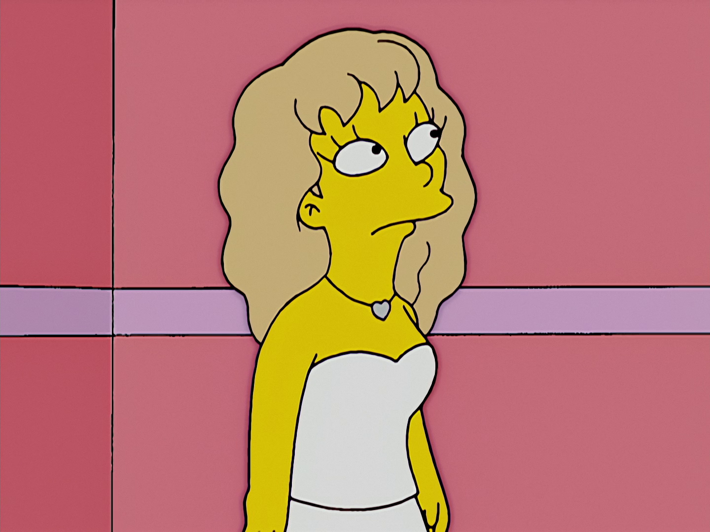 simpsons helen lovejoy nackt