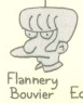 Flannery Bouvier.png