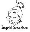 Ingrid Schedeen.png