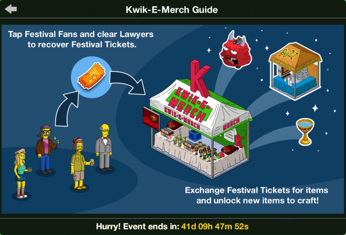 Kwik-E-Merch Guide.png