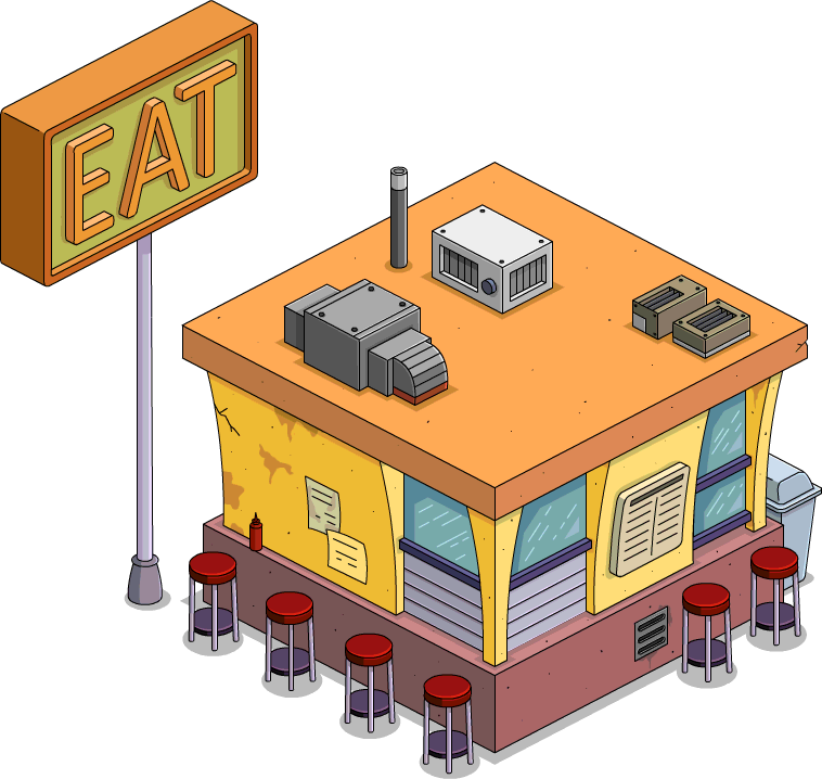 Monorail Cafe.png