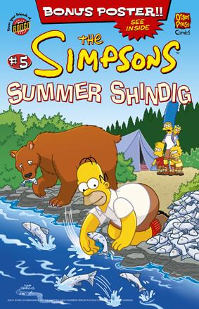 Simpsons Summer Shindig (AU) 5.jpg