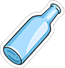 Tapped Out Glass.png