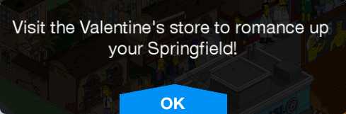 VD2016 Visit Store Message.png