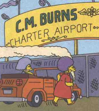 C.M. Burns Charter Airport.png