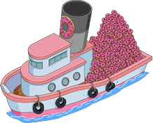 Donut Boat.png