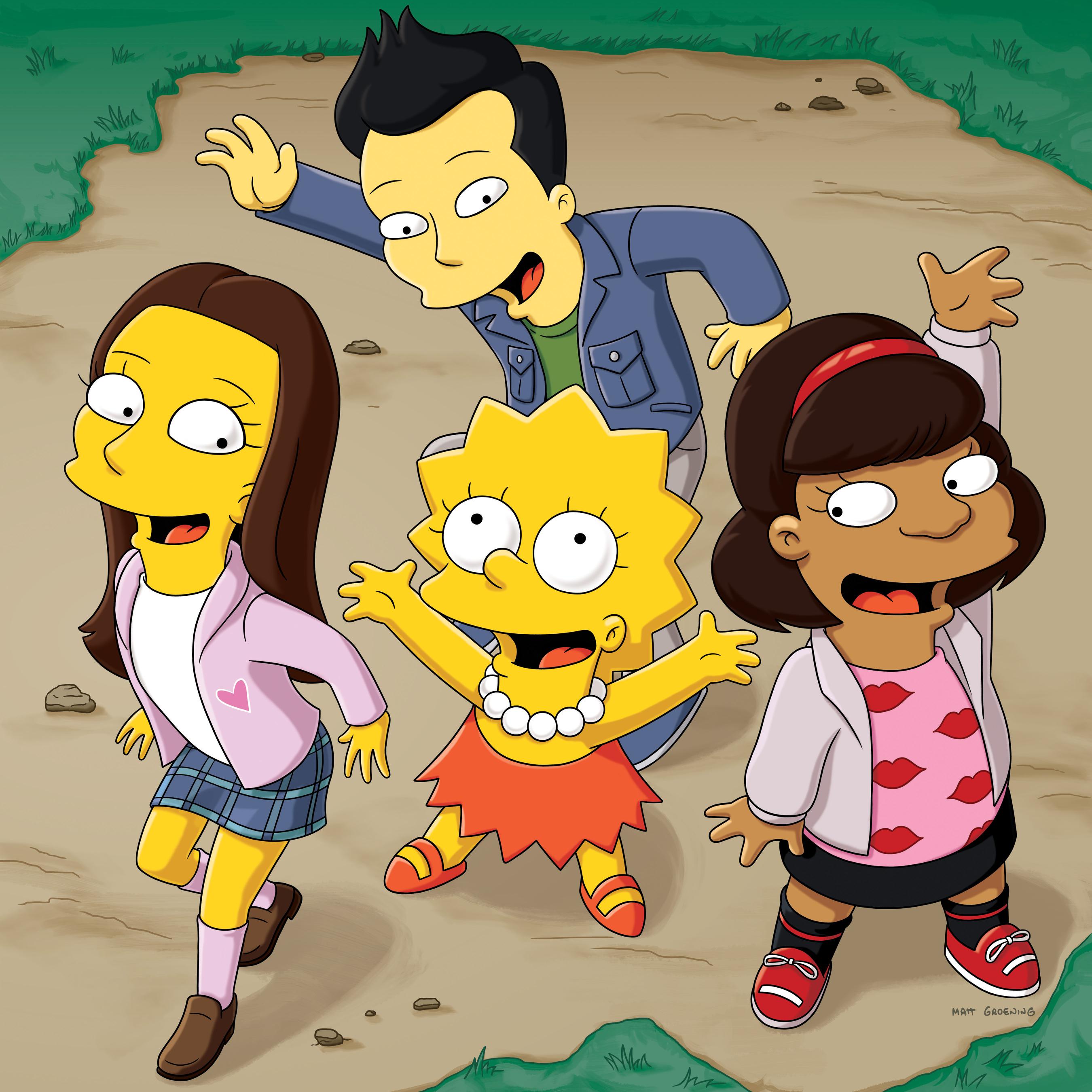 Elementary School Musical promo 6.jpg