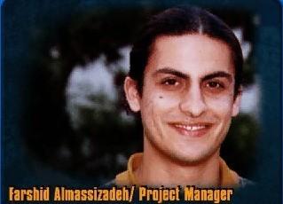 Farshid Almassizadeh.jpg