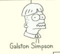 Galston Simpson.png