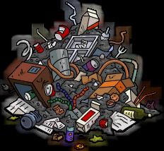 Garbage Pile.png