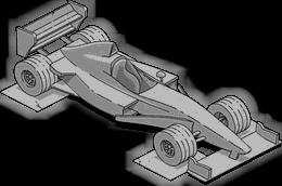 Race Car Statue.png