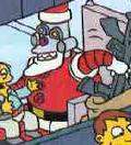 Robot Santa.png